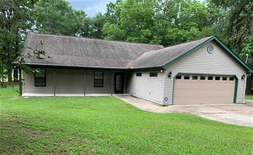 Photo of 3168 Lookout Trail, TALLAHASSEE, FL 32309 (MLS # 319566)