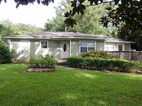 Photo of 307 N Dellview Drive, TALLAHASSEE, FL 32303 (MLS # 319567)