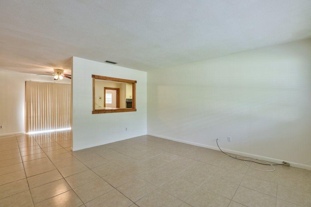 Photo of 1205 Richview Road, TALLAHASSEE, FL 32301 (MLS # 317567)