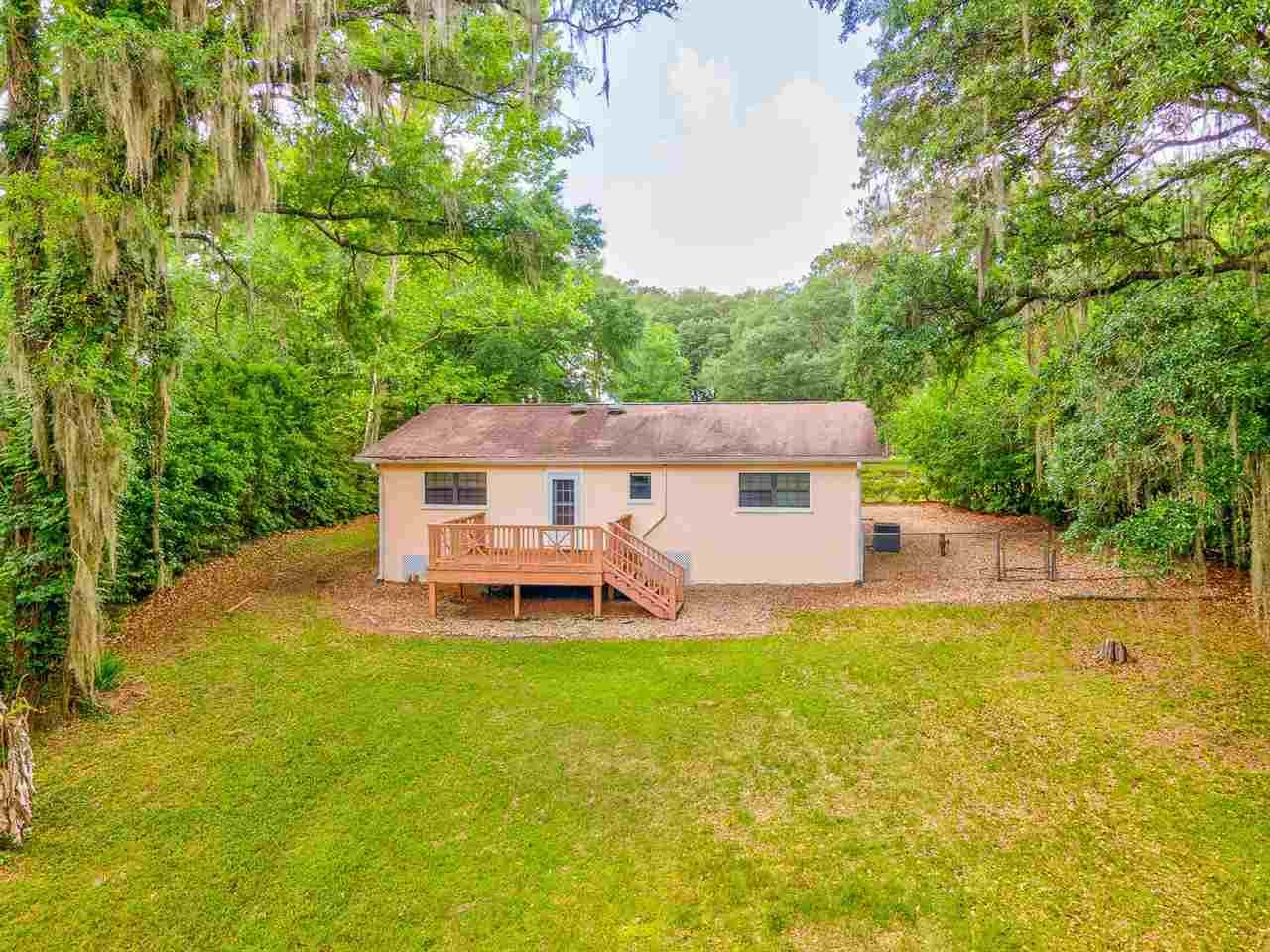 3001 Lakeview Point Road, Quincy, FL 32351 - MLS#: 307568