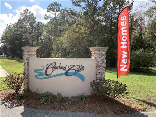 Photo of 0 Laural Court, MONTICELLO, FL 32344 (MLS # 313570)