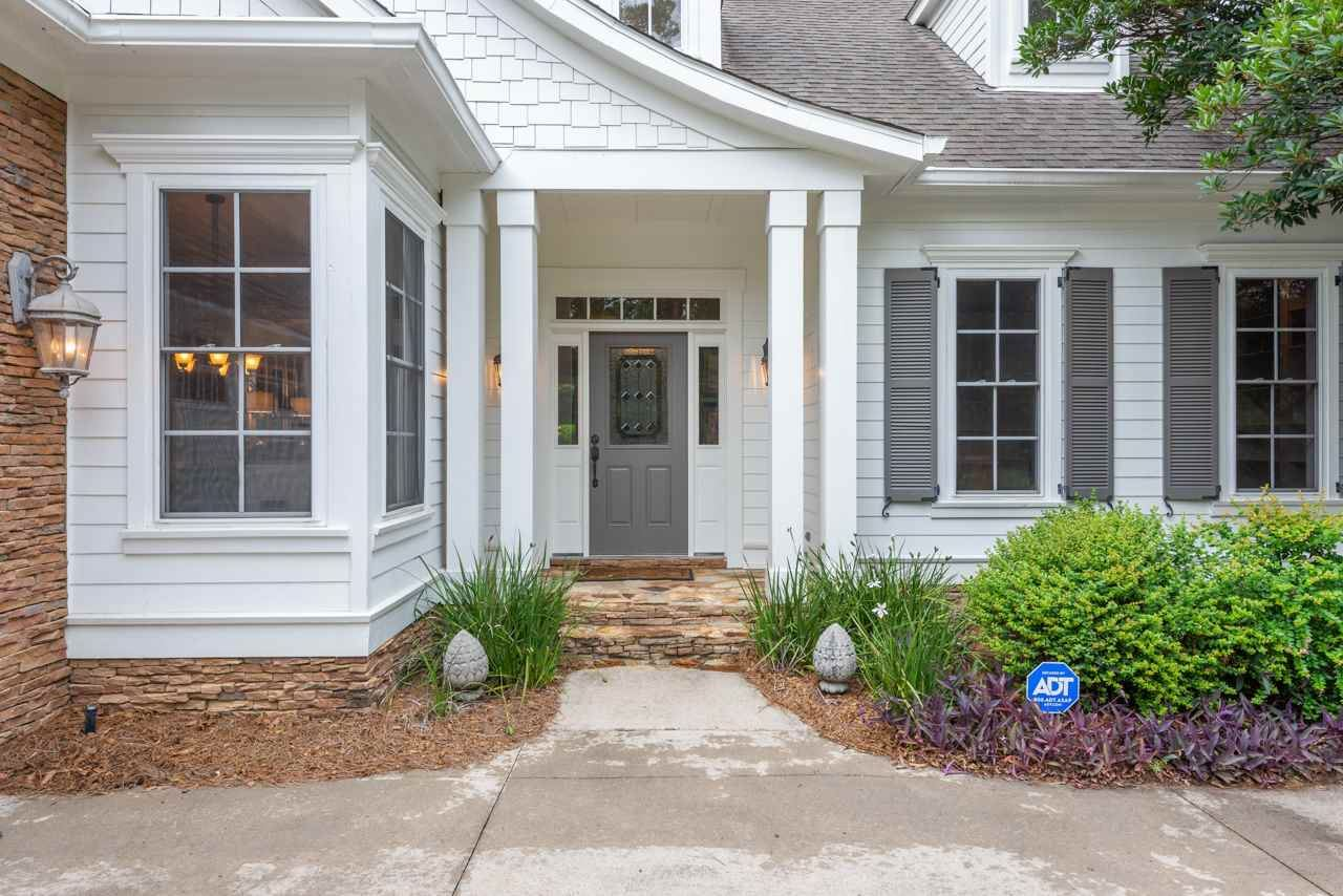 Photo of 1560 Hickory Avenue, TALLAHASSEE, FL 32303 (MLS # 320570)