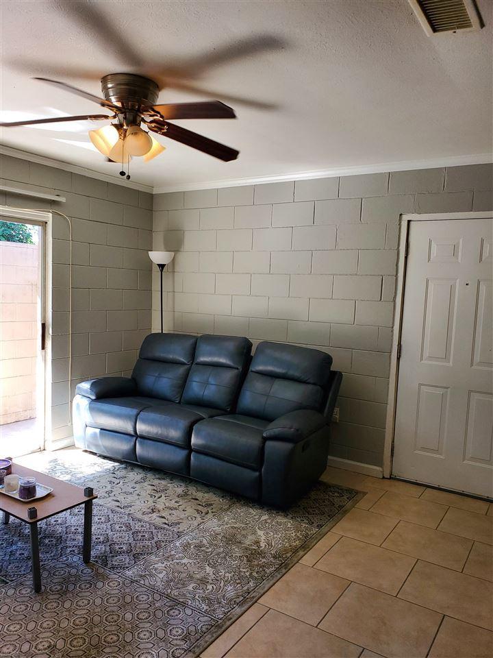 2241 W Pensacola Street #60, Tallahassee, FL 32304 - MLS#: 325571