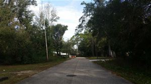 Tiny photo for 107 Mimosa Lane, PERRY, FL 32347-0000 (MLS # 301572)