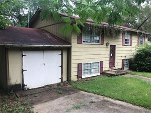 Photo of 946 Millard Street, TALLAHASSEE, FL 32301 (MLS # 312572)