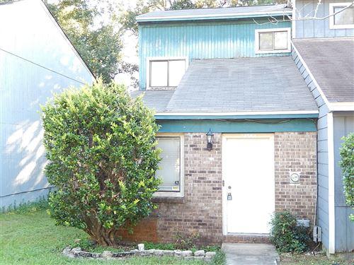 Photo of 2459 Talco Hills Drive #A, TALLAHASSEE, FL 32303 (MLS # 338572)