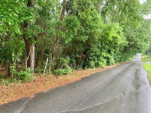 Photo of 3530 Cangrove Road, TALLAHASSEE, FL 32303 (MLS # 331573)