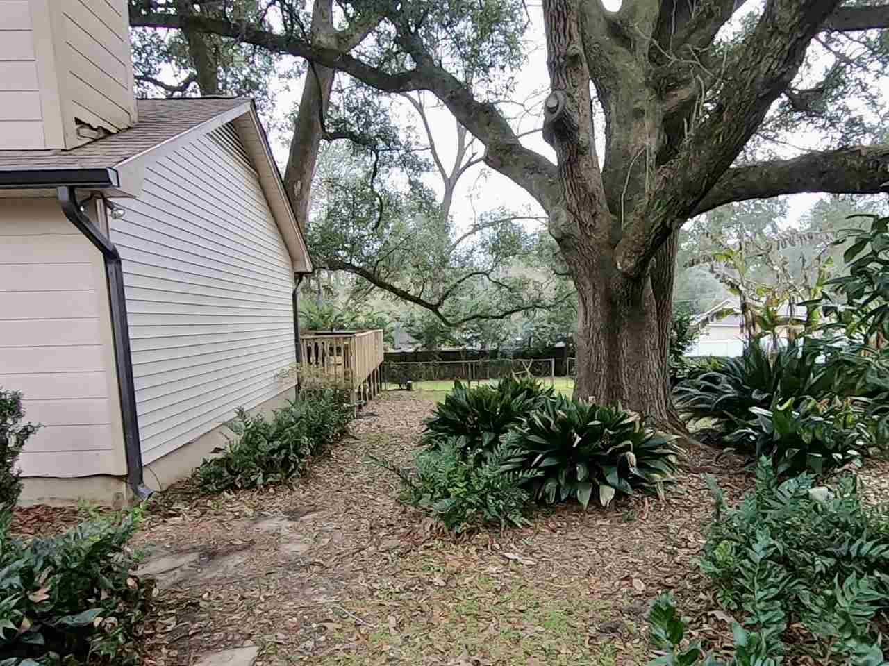 Photo of 3207 Proud Clarion Trail, TALLAHASSEE, FL 32309 (MLS # 315573)