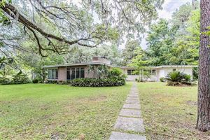 Photo of 702 Waverly, TALLAHASSEE, FL 32312 (MLS # 306574)