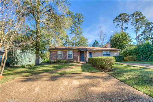 Photo of 312 Whetherbine Way, TALLAHASSEE, FL 32301 (MLS # 313575)