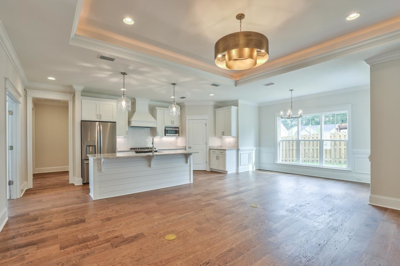 Photo of 517 Knotted Pine Drive, TALLAHASSEE, FL 32312 (MLS # 338575)