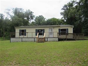 Photo of 11401 Whitehouse Road, TALLAHASSEE, FL 32317 (MLS # 307577)