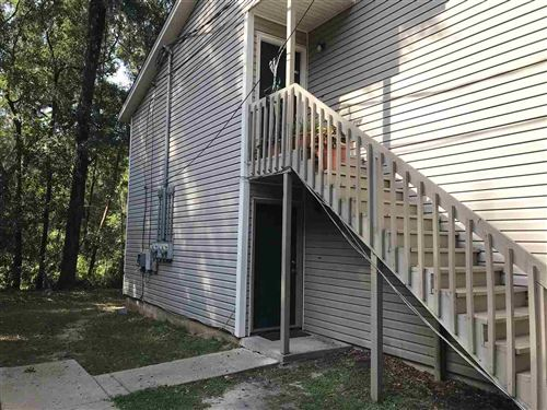 Photo of 110 Dixie Drive #F3, TALLAHASSEE, FL 32304 (MLS # 313577)