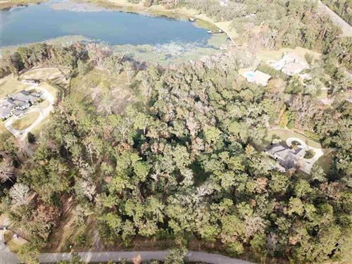 Photo of PHIPPS POINT Road #-, TALLAHASSEE, FL 32309 (MLS # 322577)