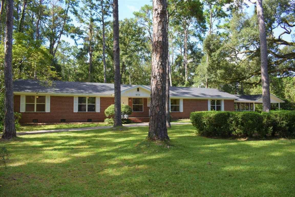 1212 Piedmont Drive, Tallahassee, FL 32312 - MLS#: 324577