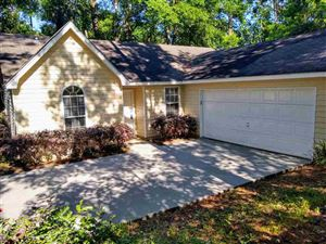 Photo of 1719 Folkstone Road, TALLAHASSEE, FL 32312 (MLS # 300578)
