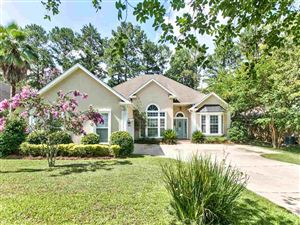 Photo of 4657 SOARING Way, TALLAHASSEE, FL 32311 (MLS # 307578)