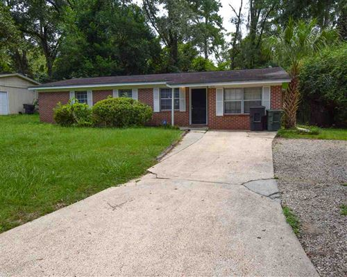 Photo of 2337 Yorkshire, TALLAHASSEE, FL 32304 (MLS # 313578)