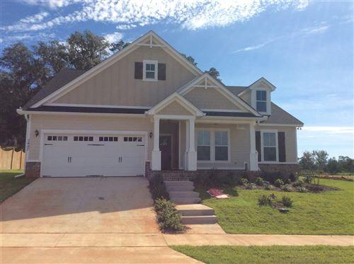 Photo of 2549 Mount Vernon Lane, TALLAHASSEE, FL 32311 (MLS # 316578)
