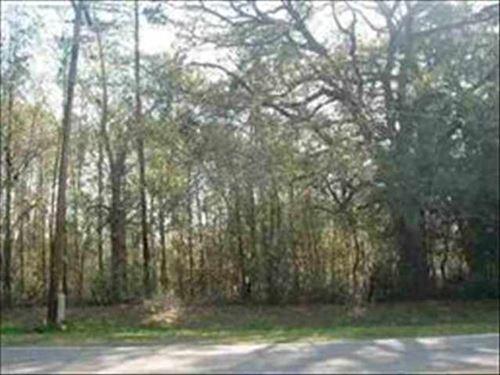 Photo of Bradfordville Rd.L #0, TALLAHASSEE, FL 32312 (MLS # 319578)