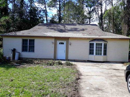 Photo of 6512 Montrose Trail, TALLAHASSEE, FL 32309 (MLS # 326578)