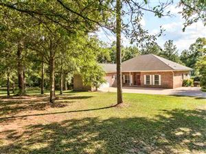 Photo of 6340 Mary Lake Court, TALLAHASSEE, FL 32311 (MLS # 306580)