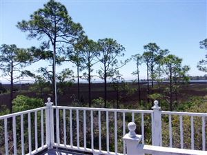 Tiny photo for 1621 Bayou Dr, CARRABELLE, FL 32322 (MLS # 305581)