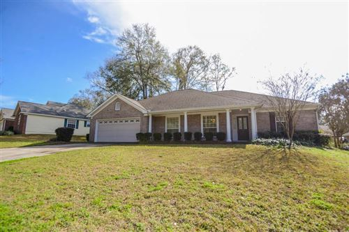 Photo of 1930 Celtic Road, TALLAHASSEE, FL 32317 (MLS # 314583)