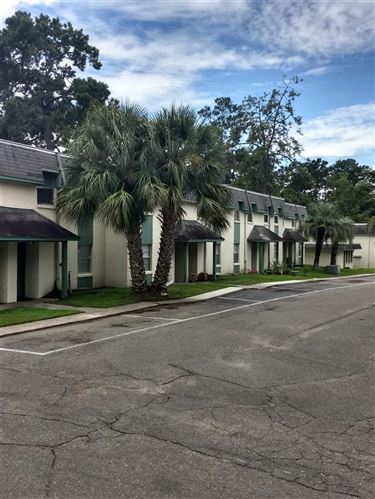 Photo of 2325 W Pensacola Street #228, TALLAHASSEE, FL 32304 (MLS # 313586)