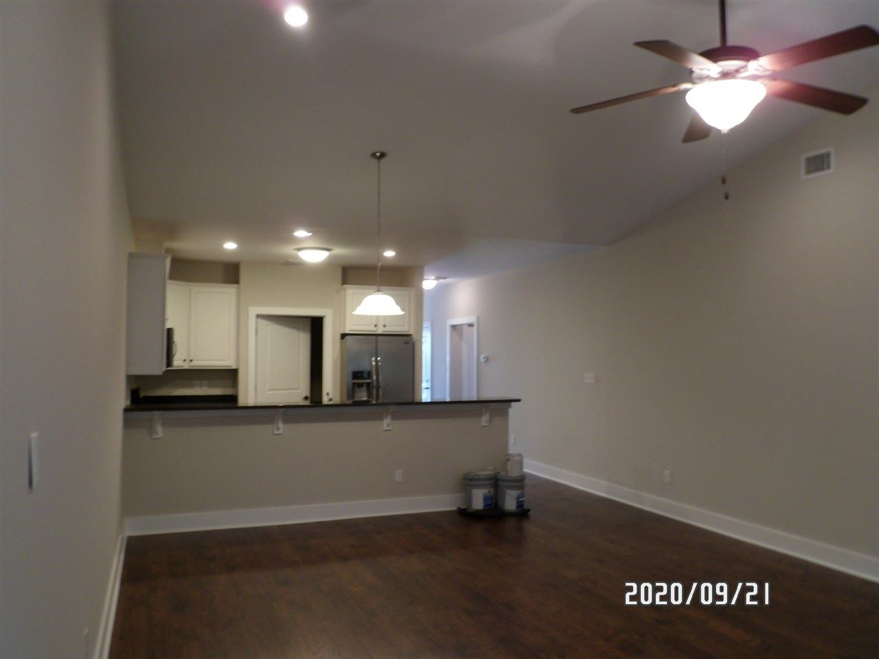 Photo of 1593 Miccosukee Loop, TALLAHASSEE, FL 32308 (MLS # 323586)