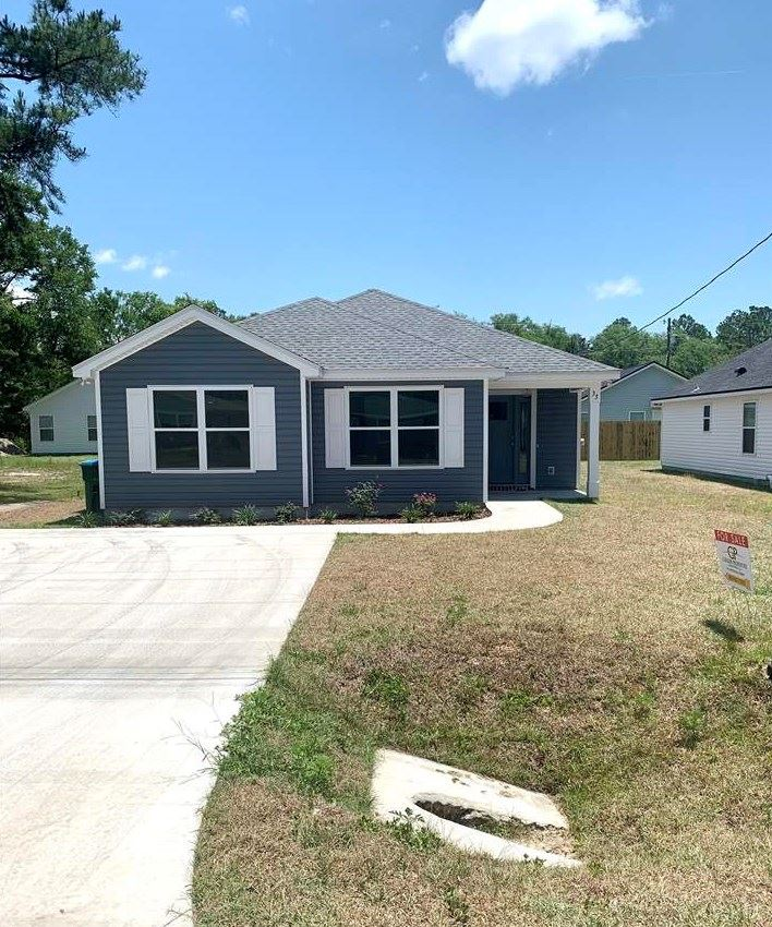 33 Melody Lane, Crawfordville, FL 32327 - MLS#: 325588