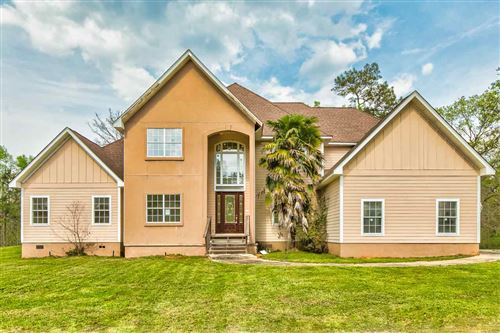 Photo of 14875 Miccosukee Road, TALLAHASSEE, FL 32309 (MLS # 292589)