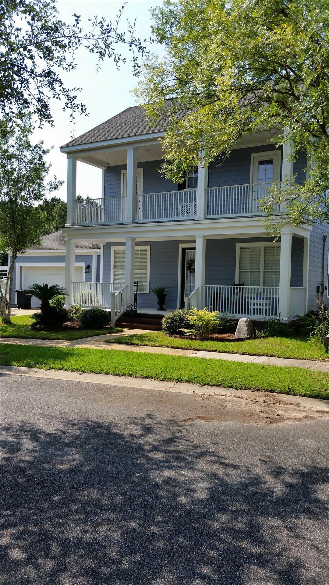 Photo of 3773 Overlook Drive, TALLAHASSEE, FL 32311 (MLS # 337589)