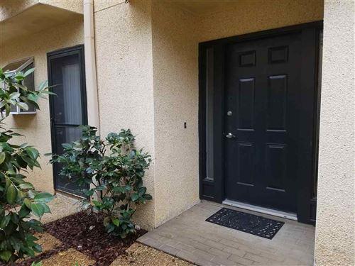 Tiny photo for 1815 Atlantis Place #06, TALLAHASSEE, FL 32303 (MLS # 312591)