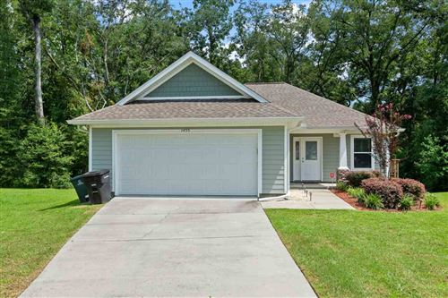 Photo of 1455 Auburn Court, TALLAHASSEE, FL 32305 (MLS # 322591)