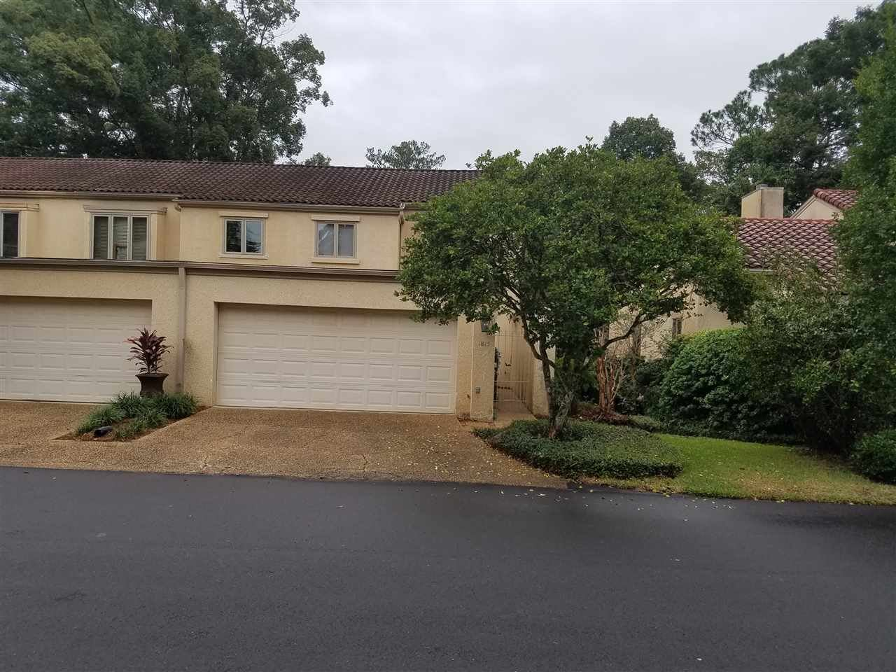Photo for 1815 Atlantis Place #06, TALLAHASSEE, FL 32303 (MLS # 312591)