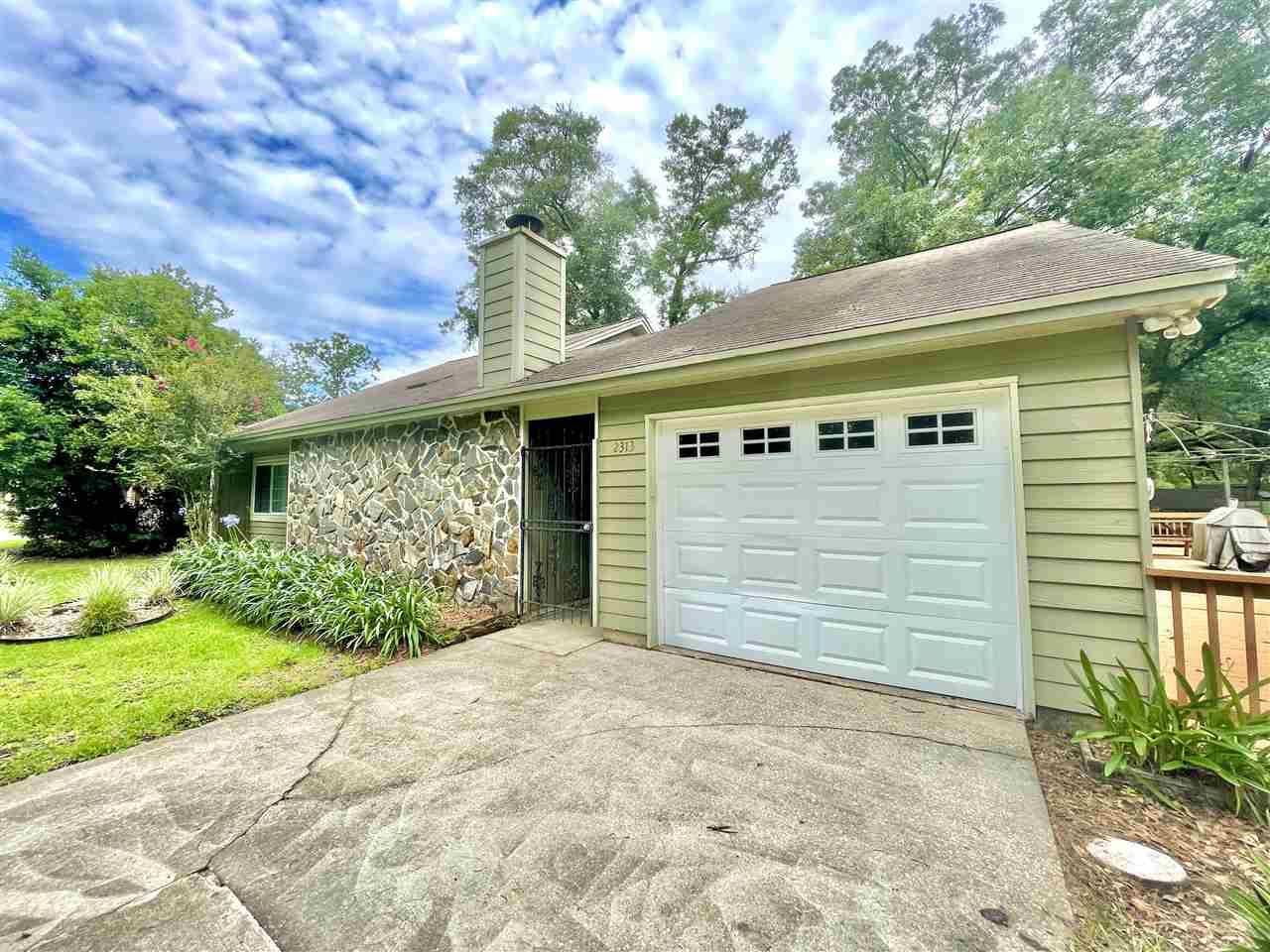 2313 Cumberland Drive, Tallahassee, FL 32303 - MLS#: 334592