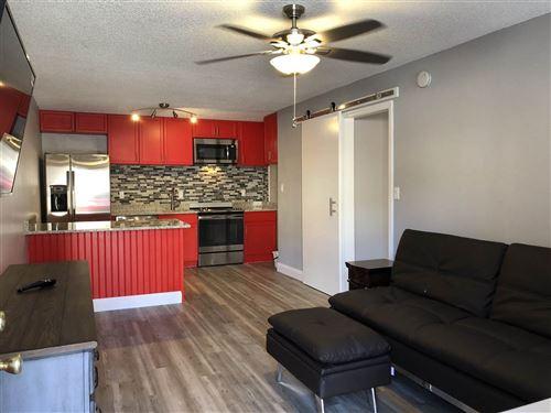Photo of 403 Hayden Road #129, TALLAHASSEE, FL 32304 (MLS # 310593)