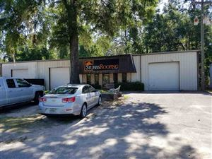 Tiny photo for 1217 Blountstown Highway, TALLAHASSEE, FL 32304 (MLS # 307596)