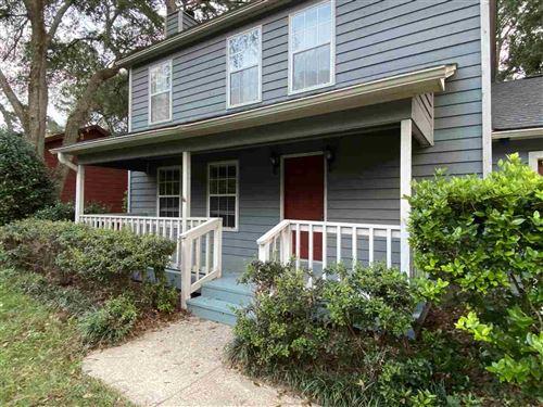 Photo of 2631 Stoneridge Drive, TALLAHASSEE, FL 32303 (MLS # 324596)