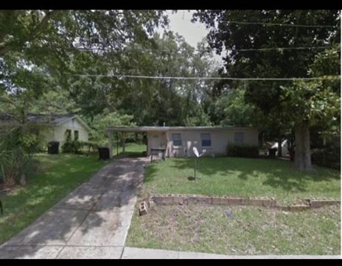 Photo of 1023 Joe Louis, TALLAHASSEE, FL 32304 (MLS # 325596)