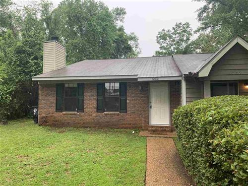 Photo of 1230 Brafforton Drive #A, TALLAHASSEE, FL 32311 (MLS # 330596)