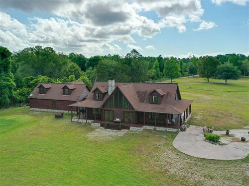 Photo of 171 Mill Pond Road, CARRABELLE, FL 32322 (MLS # 333596)
