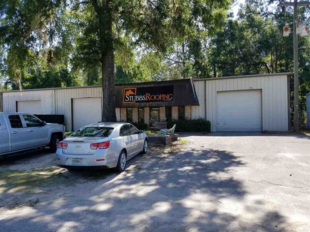 Photo for 1217 Blountstown Highway, TALLAHASSEE, FL 32304 (MLS # 307596)