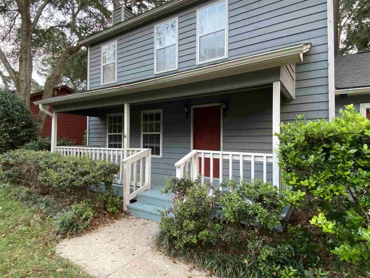 2631 Stoneridge Drive, Tallahassee, FL 32303 - MLS#: 324596