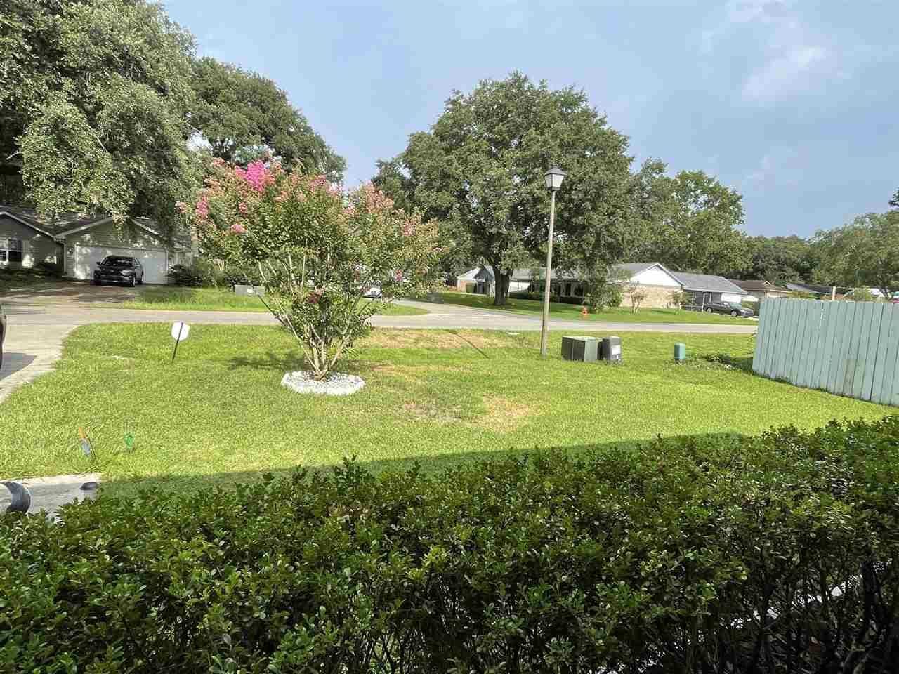 Photo of 2910 Blind Brook Lane, TALLAHASSEE, FL 32303 (MLS # 335596)