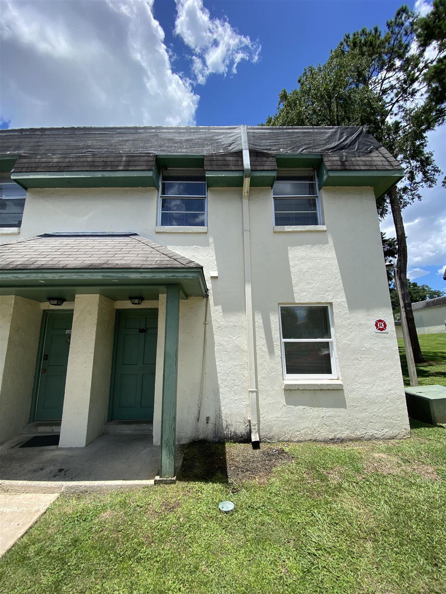2325 W Pensacola Street #122, Tallahassee, FL 32304 - MLS#: 337596