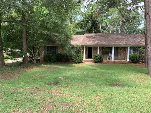 Photo of 3834 Leane Drive, TALLAHASSEE, FL 32309 (MLS # 321597)