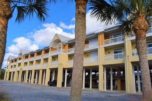 Photo of 20360 Keaton Beach Drive #12, PERRY, FL 32348 (MLS # 324597)