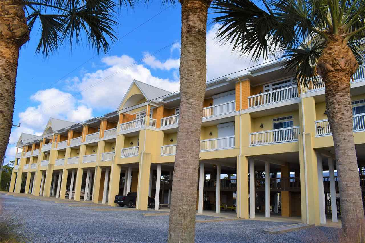 20360 Keaton Beach Drive #12, Perry, FL 32348 - MLS#: 324597